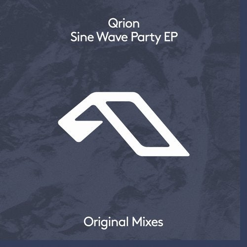 Sine Wave Party EP