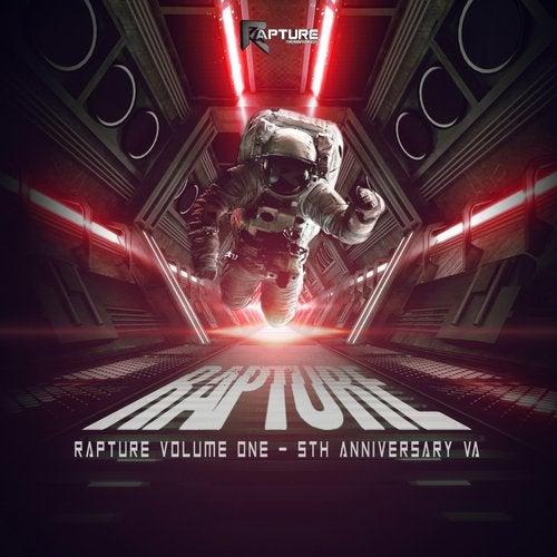 Rapture Volume 1: 5th Anniversary VA