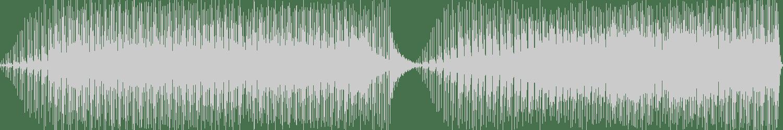 Faventt - Regn i skogen pa natten (Original Mix) [Black Delta Records] Waveform
