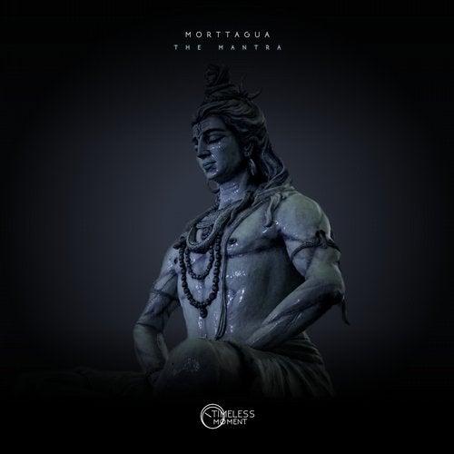 Morttagua - The Mantra (Original Mix) [2020]