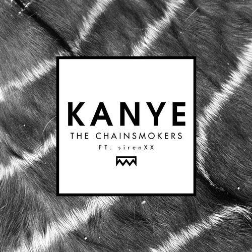 Kanye (feat. SirenXX)