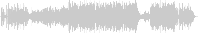 Deeper Territory - Calm Me Down (Original Mix) [Multibundle] Waveform