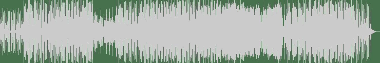 Z.O.L.T. - I'm Machine (Original Mix) [Prison Entertainment] Waveform