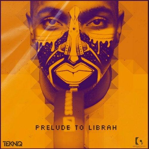 Prelude To Librah