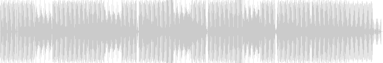Sergio Fernandez - El Son Te Llama (Defaced Mix) [SPINNIN' RECORDS] Waveform