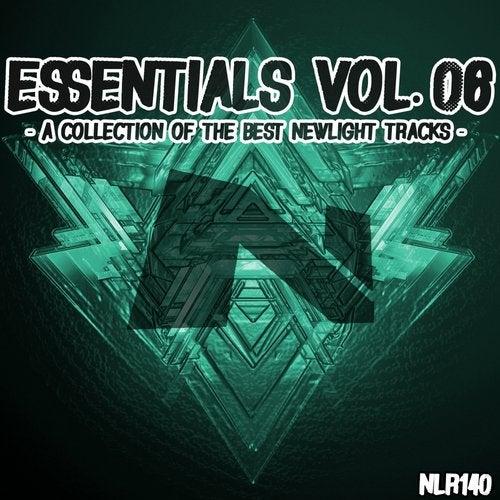 Newlight Essentials, Vol. 06
