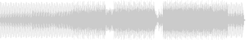 Thee-O - Girls Like Robots (Marshall Watson Remix) [Looq Records] Waveform
