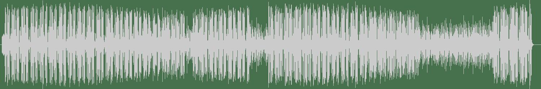Alpha Steppa, Nai-Jah - Repatriate Your Dollars (Original Mix) [Steppas Records] Waveform