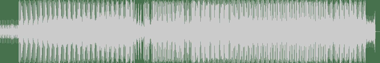 Only Now - Motor L R (Original Mix) [Infinite Machine] Waveform