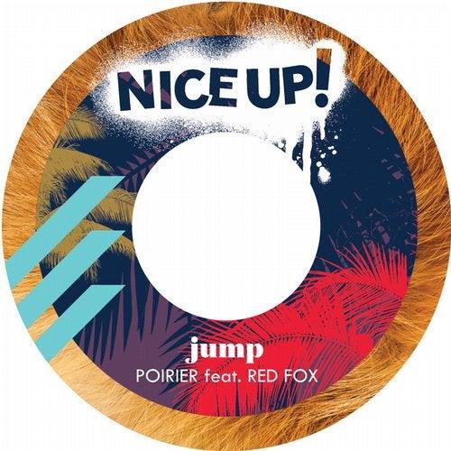 Jump (feat. Red Fox)