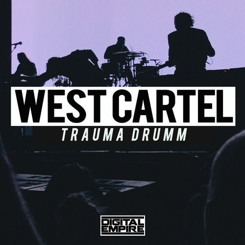 Trauma Drumm