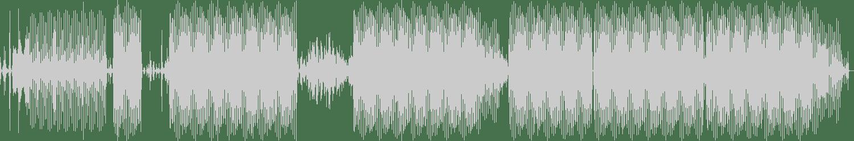 Oban - Siphon (Rolf Bumtschik vs. Sash_Liq Remix) [Googoo Records] Waveform