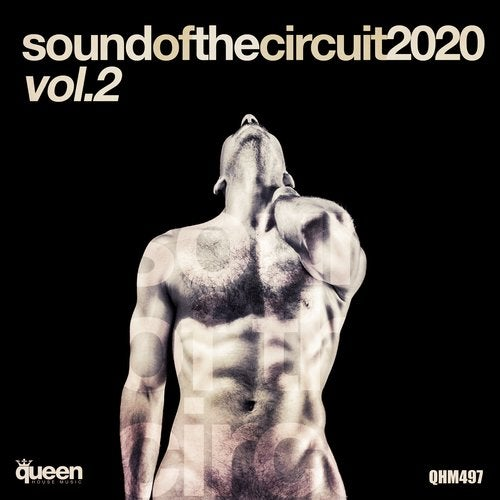 Sound of the Circuit 2020, Vol. 2