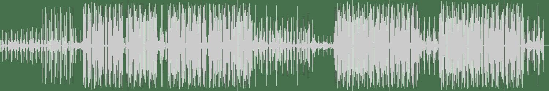 Dani Rivas - Terminal (Original Mix) [Innocent Music Limited] Waveform