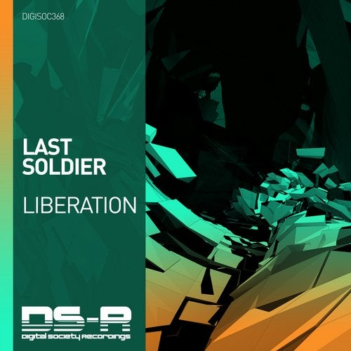 Last Soldier - Liberation (Extended Mix) [2020]