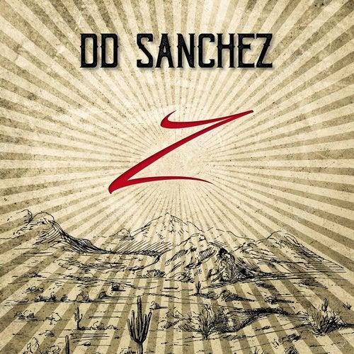 DD SANCHEZ : Z