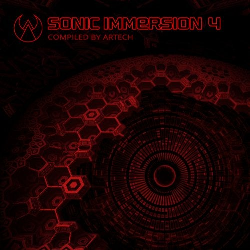 Sonic Immersion 4 (Compiled by Artech)