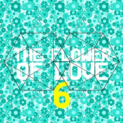 The Flower of Love 6