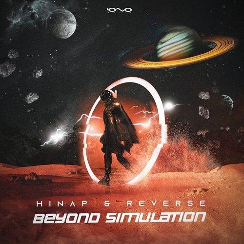 Beyond Simulation