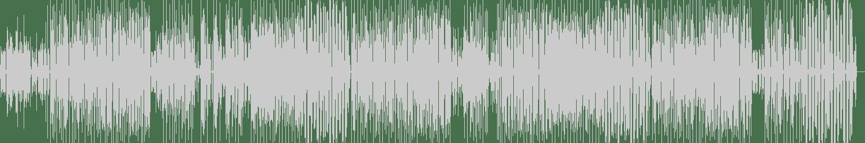 365, Aziz Wrijving - Arturo (Original Mix) [Afreaka Records] Waveform