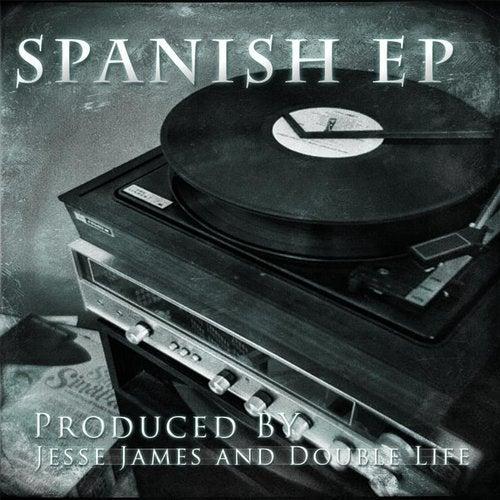 Spanish EP