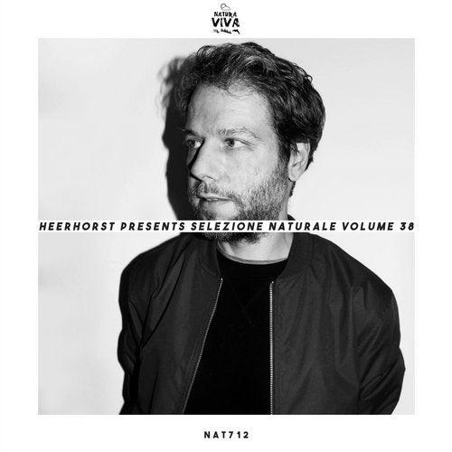 Heerhorst Presents Selezione Naturale Volume 38