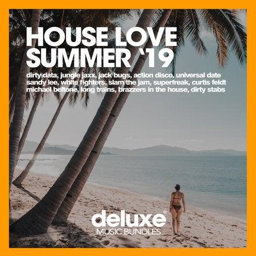 House Love Summer '19