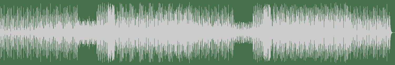 Dr Beats - Vamonos! (SevenG Remix) [Delicious Groove Records] Waveform