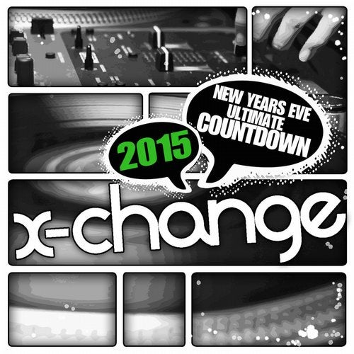 DJ X-Change Tracks on Beatport