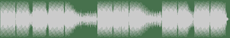 Dimmish - No Drama (Original Mix) [Deeperfect Records] Waveform