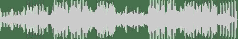 Stan Kolev - Crossroads (Original Mix) [Freegrant Music] Waveform