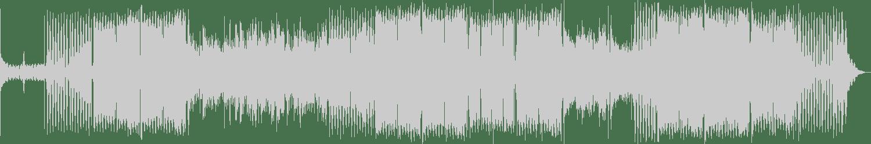 Nu-Vizion - Goodbye (Original Mix) [LW Recordings] Waveform