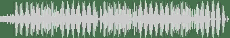 Someone Else, Miguel Tutera - Peels (Original Mix) [Kickboxer Recordings] Waveform