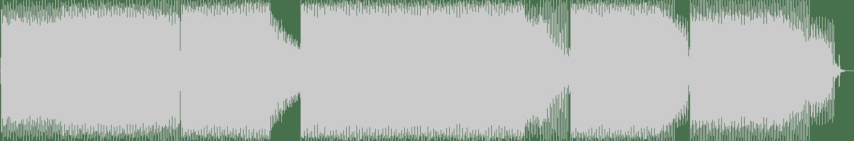 3ToN - Stadt der Absoluten (Original Mix) [Fummelerum Company] Waveform