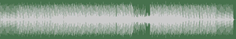 Depeche Mode - Cover Me (Dixon Remix) [Columbia (Sony)] Waveform