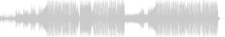 Etherwood - Souvenirs feat. Zara Kershaw (S.P.Y Remix) [Medschool] Waveform