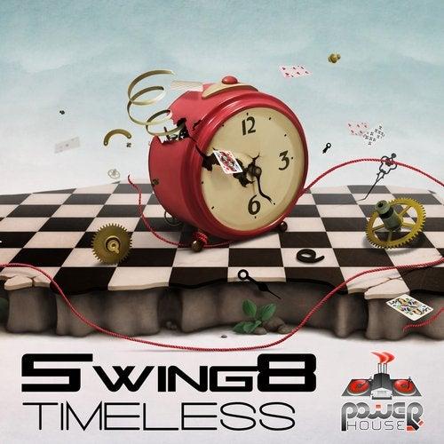 Timeless               Original Mix