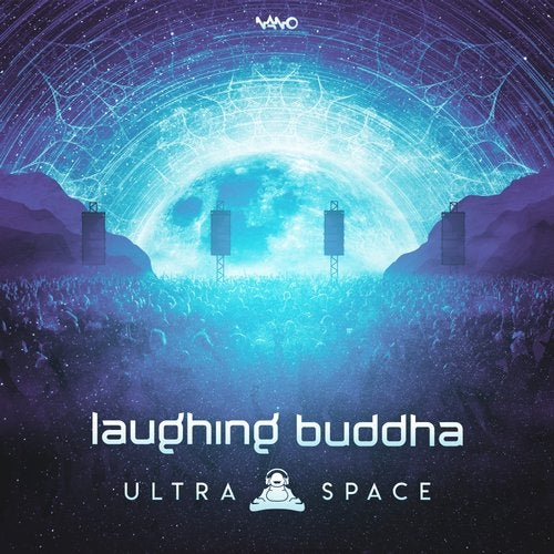 Ultra Space