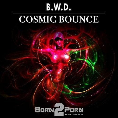 Cosmic Bounce