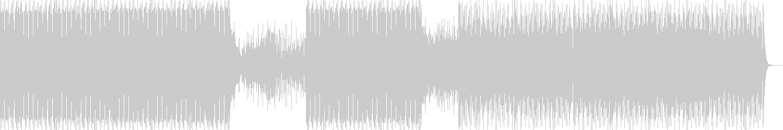 Kowton - Glock & Roll (Original Mix) [Whities Records] Waveform