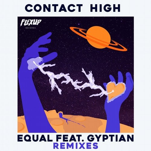 Contact High feat. Gyptian