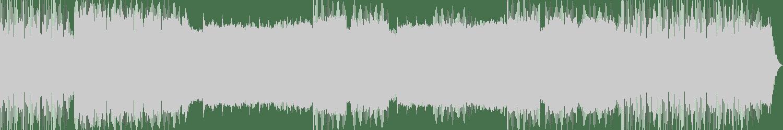 Cato - Ragequit (Original Mix) [Gaia Sound] Waveform