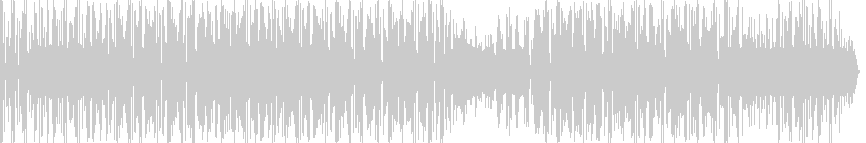 Martyn - Cutting Tone (Original Mix) [Ostgut Ton] Waveform