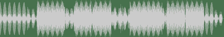 Gee Moore, BVision - Wiglewop (Original Mix) [Bosom] Waveform