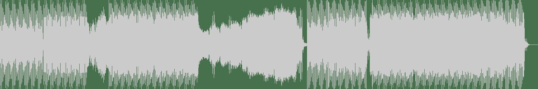 Totsumal - Miyako Acid (Takaha Remix) [Japonesque Musique] Waveform