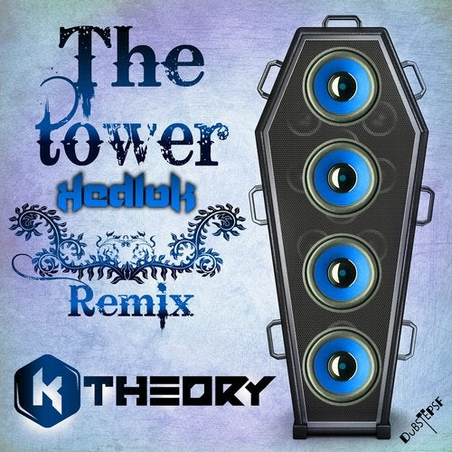 The Tower               Hedlok Post Dubstep Remix