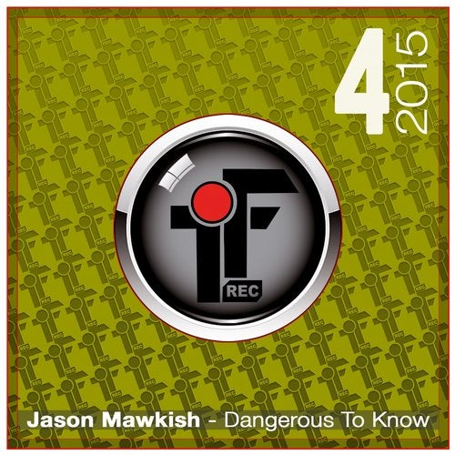 Dangerous to Know(2015)