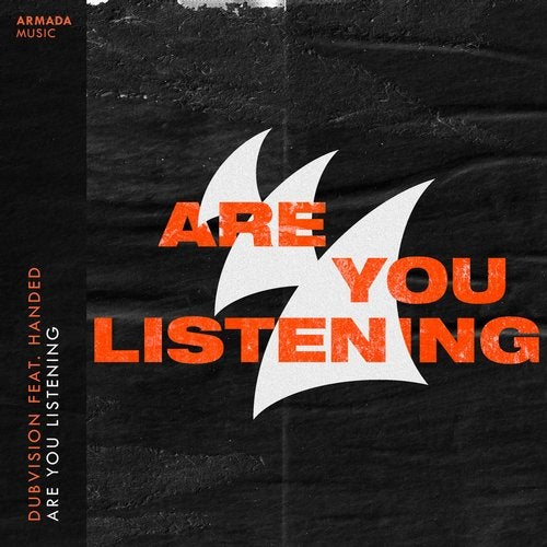 Are You Listening feat. HANDED