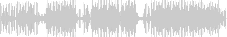 Lex Loofah - Trippin' (Original Mix) [Reflective Music] Waveform
