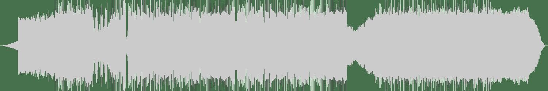 Zardonic - Against All Odds (Instrumental Mix) (Original Mix) [eOne] Waveform
